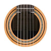 cardirl-guitarra-clasica
