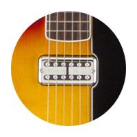 cardiel-guitarra
