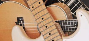 cardiel instrumentos